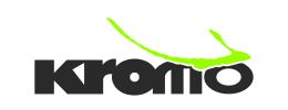 Kromo - Interiorismo